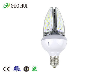 360 des Grad-80W 100W dimmable LED runde Art Mais-des Licht-E39 E40 der Basis-Ac100-277V