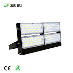 China Flut-Licht-hohes Lumen IP67 Dimmable LED imprägniern Stadions-Beleuchtung des Sport-600w fournisseur